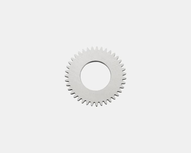 双yabo1亚搏app下载链接加工产品